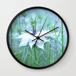 the one between many Wall Clock