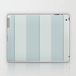 Macarena Gómez Laptop & iPad Skin