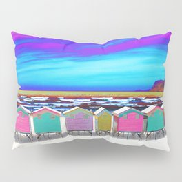 Spiaggia Pillow Sham