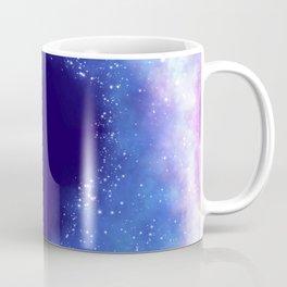 Space # 1 Coffee Mug