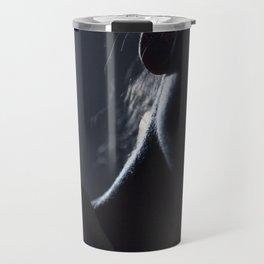 When Darkness Falls Travel Mug