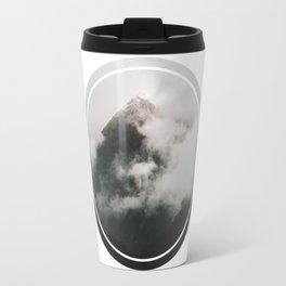 Porthole II Travel Mug
