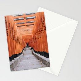 Tokyo 35 Stationery Cards