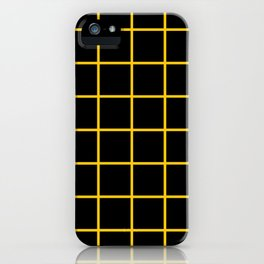 Dreamatorium/Holodeck iPhone Case