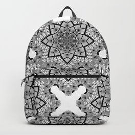 Late spring_9 Backpack