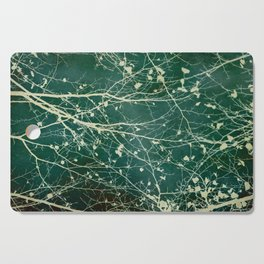 boughs Cutting Board