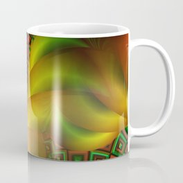 for seamless wallpapers and more -5- Coffee Mug
