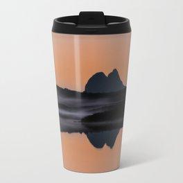 Suilven Travel Mug