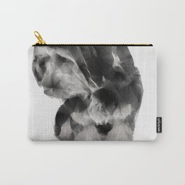 DOG II Carry-All Pouch
