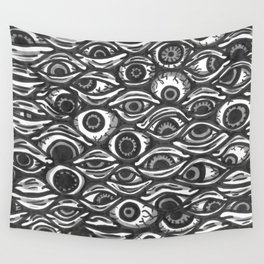 Perry Wall Tapestry