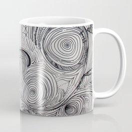 The 24th Coffee Mug