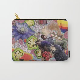 Pinealtonin Carry-All Pouch