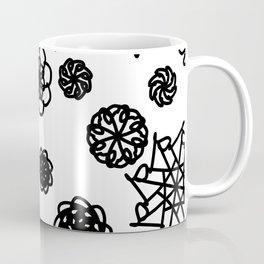 Strange stars Coffee Mug