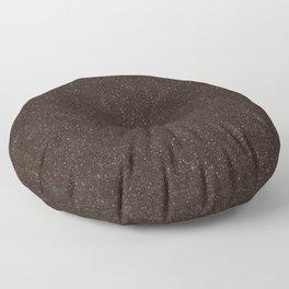 Geoprints 56 Floor Pillow