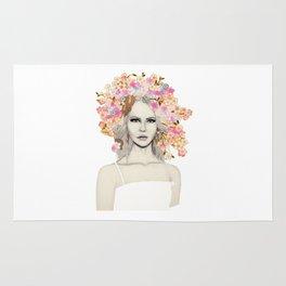 Fashion Vignette - September 2017 Rug