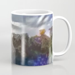 Nagoya Castle 1 Coffee Mug