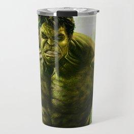 Age of Ultron - Hulk Travel Mug
