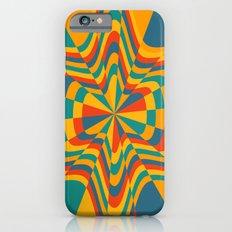 Trippy iPhone 6s Slim Case