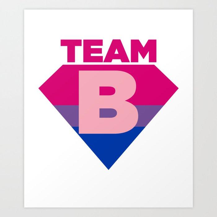 Bisexual symbol pictures