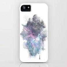 Cardiocentric iPhone (5, 5s) Slim Case