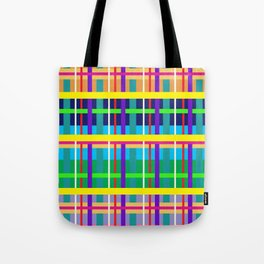 Southwest Midwest Wild West 1 Tote Bag