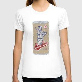 Home Run Lite T-shirt
