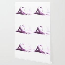 Violet Wallpaper