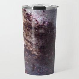 Space XpD Travel Mug
