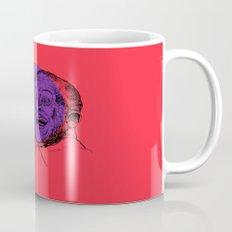 B.B. King Mug