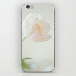 Floral Fantasy iPhone Skin