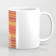 Missoula Cloudscape I Mug