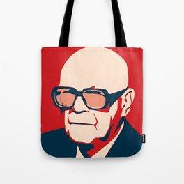 UKK Tote Bag