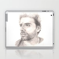 amazing oscar... Laptop & iPad Skin