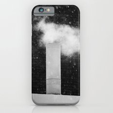 Steam iPhone 6s Slim Case