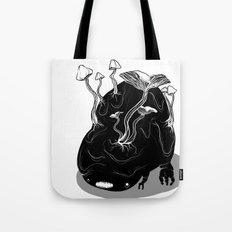 MUSH Tote Bag