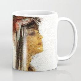 Sqaw Coffee Mug