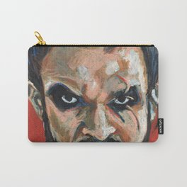 Drogo Carry-All Pouch
