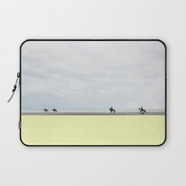 Equus III Laptop Sleeve
