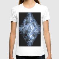 aztec T-shirts featuring Aztec by Brian Raggatt