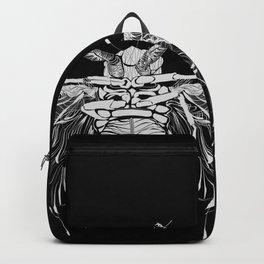 M Cicada Backpack