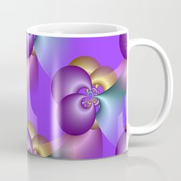 for seamless wallpapers and more -7- Coffee Mug