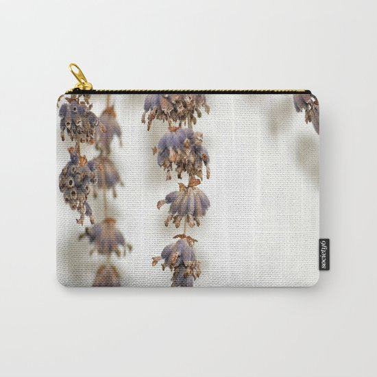 nature ##### # Carry-All Pouch