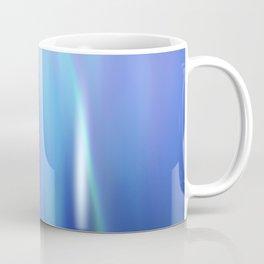 Heavenly lights in water of Life-3 Coffee Mug