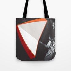< Tote Bag
