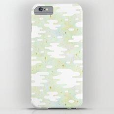Dreamy iPhone 6 Plus Slim Case