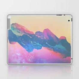 ECLIPTICS Laptop & iPad Skin