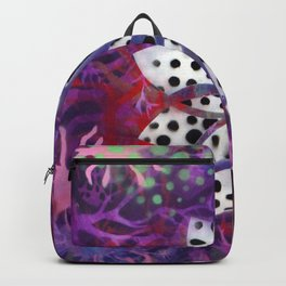 Dreams... Backpack