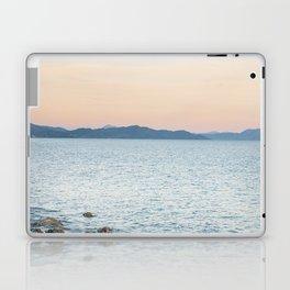 Sucuraj 1.5 Laptop & iPad Skin