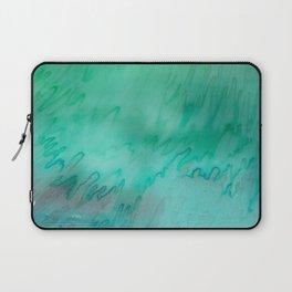 Stefanie Laptop Sleeve