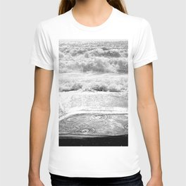 mare magnifico #1 T-shirt